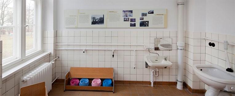 12-Alltagskultur DDR