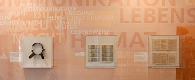 16-Alltagskultur DDR