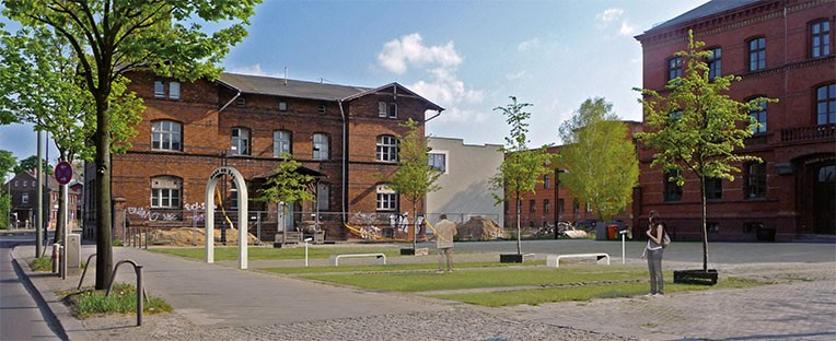 2-Rummelsburg