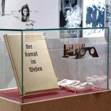 Anne_Frank_Zentrum